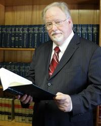 Matt Stiller Attorney at Law - Delaware Lawyer