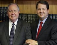 Schwartz & Schwartz - Personal Injury Lawyers in Delaware and Pennsylvania