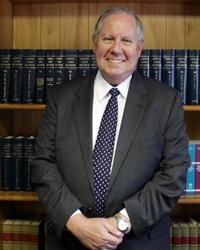 Steven Schwartz Attorney at Law - Delaware Lawyer