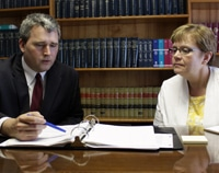 Criminal Defense Lawyers for Delaware Doctors, Nurses, and Other Healthcare Providers