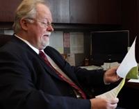 Delaware DUI Defender - Criminal Law