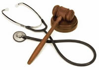 Healthcare Lawyers and Attorneys - Delaware, Maryland, New Jersey, Pennsylvania