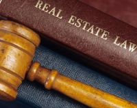 Real Estate Law in Delaware