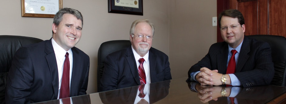 Criminal Defense Lawyers in Delaware