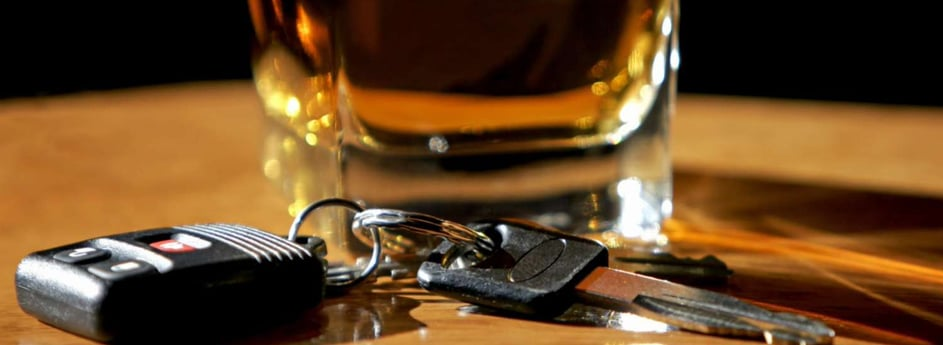 DUI? Call now for the Delaware DUI Defender
