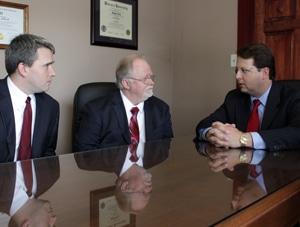 Wilmington, Delaware Personal Injury Attorneys