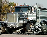 Delaware Tractor Trailer Accident Lawyer
