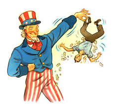 do you need protection from uncle sam