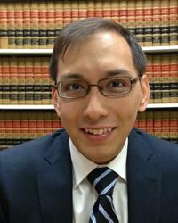 Philadelphia, Pennsylvania Personal Injury Lawyer