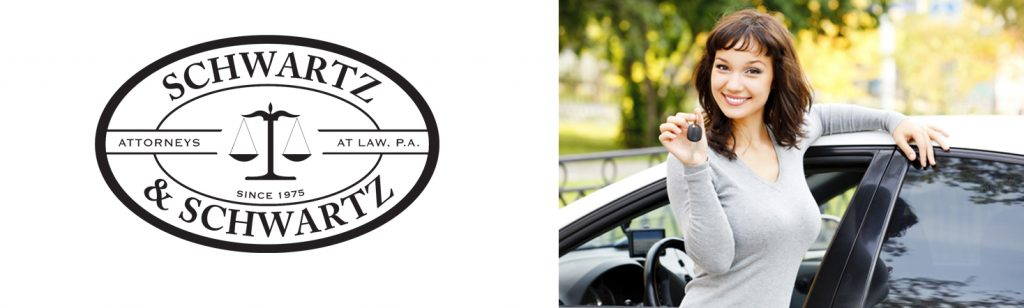 how to get the best deal on a car after a car accident schwartz schwartz attorneys at law p a. Black Bedroom Furniture Sets. Home Design Ideas