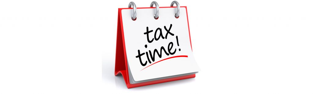 Settlement For Car Accident Taxable