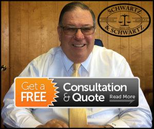 White Collar Criminal Lawyer in Delaware