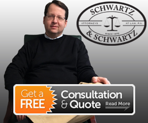 Delaware Car Accident Lawyer