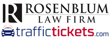 Traffic Ticket Lawyer in New York City