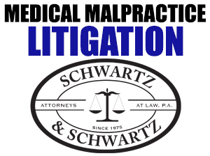 Delaware Medical Malpractice Lawyers
