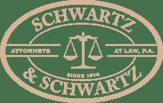 Schwartz & Schwartz Personal Injury & Criminal Lawyers