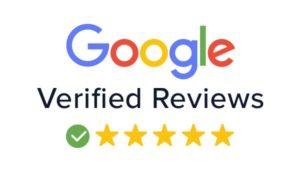 Schwartz & Schwartz Google Reviews