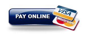 Pay Delaware Lawyer with Credit Card Online