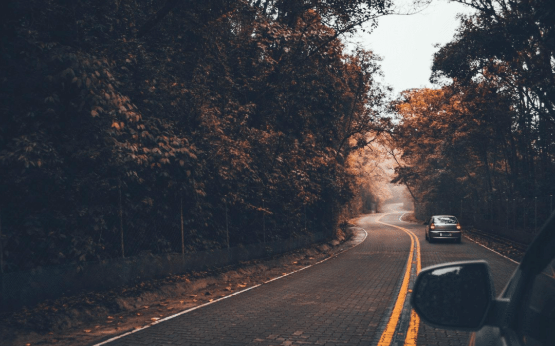 The Most Common Causes of Delaware Car Accidents