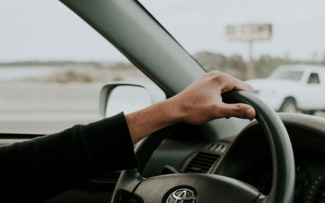 What Happens When You Get a DUI in Delaware?